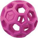 プラッツ ベイビーホーリーローラー ピンク 【犬のおもちゃ/犬用おもちゃ】【犬用品/ペット用品・ペットグッズ/オモチャ】