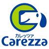 カレッツァ〜犬用品&ドッグフード