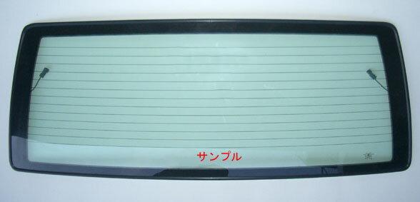 外装・エアロパーツ, フロントガラス  U71V U72V
