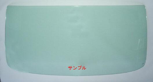 外装・エアロパーツ, フロントガラス  UV FRR34 FRR35 FRR90 GSR32 GSR34 H0602-H1905