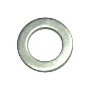 오토바이 용 혼다 MC 용 내경 12mm (알루미늄) 1pc