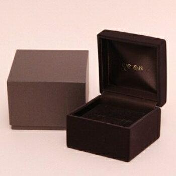 【meon...】フォーマルデザインのゴージャスな輝き。14金(K14)ホワイトゴールド12個の天然ダイヤモンドロングピアス【発送目安:2~3週間】