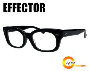 EFFECTOR fuzz【送料無料】エフェクター ファズ メガネ effector 眼鏡