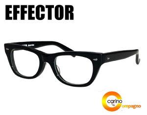 EFFECTOR distortion【送料無料】エフェクター 眼鏡 ディストーション メガネ