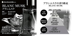 芳香剤車ブラング(BLANG)|カーメイト(CARMATE)H581ブラングダイヤモンドACブランムスク|芳香剤ムスク|車用芳香剤|カーライフ創造研究所|カー用品便利|