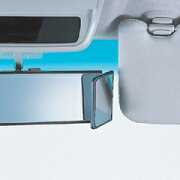 Room mirror free shipping | PL104 global mirror | Rearview mirror | Room mirror car article | Room mirror exchange | Car Mate (CARMATE) | of the car article Car article mail order | [free shipping]