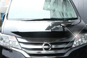 洗車タオルカーメイトC68マイクロファイバー車のバスタオルウエスタオルマイクロファイバー