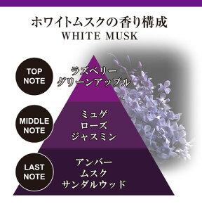 芳香剤車ホワイトムスクブラングBLANGカーメイトG21Tブラングソリッド詰替え3個セット