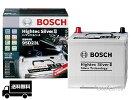 BOSCHボッシュ自動車バッテリーHTSS-95D23L国産車用互換D23L充電制御車対応