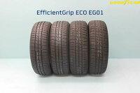 グッドイヤーエフィシエントグリップECO(エコ)EG01