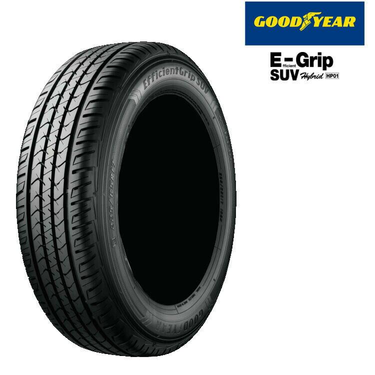 タイヤ・ホイール, サマータイヤ  SUV HP01 20570R15 96H 20570-15 4 GOODYEAR EfficientGrip SUV HP01