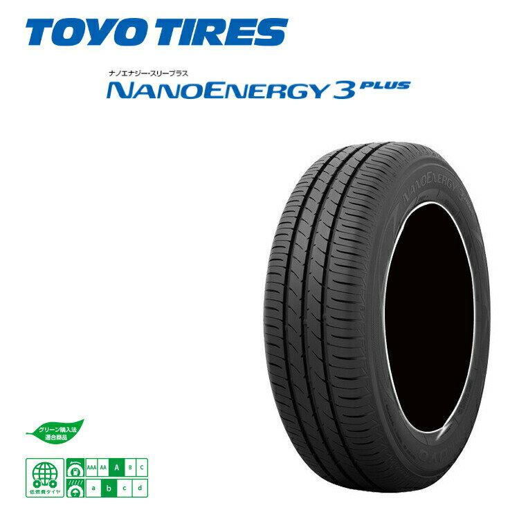 タイヤ・ホイール, サマータイヤ  22535R19 88W XL 22535-19 4 TOYO NANOENERGY 3PLUS