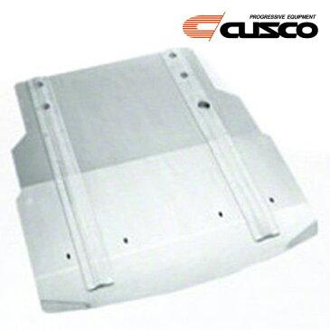 [メーカー取り寄せ]CUSCO (クスコ) パワーブレース 品番:677 813 A