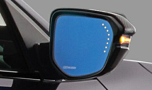 ライト・ランプ, ウインカー・サイドマーカー MUGEN LED LED R FK8 76200-XNCD-K0S0