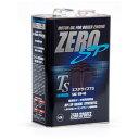 ZERO SPORTS(ゼロ スポーツ)ZERO SP エステライズTS 5W40 4.5...