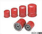 BOSCH ボッシュ トヨタ アルファード DBA-AGH30W H27.01- 用 オイルフィルター タイプ-R T-14