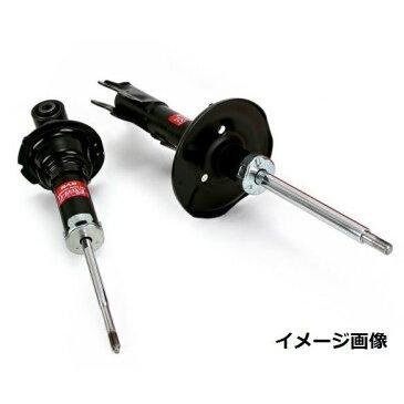 KYB カヤバ ショックアブソーバー トヨタ ハイエース KDH200K 04.08〜05.12 リヤ KSF2135