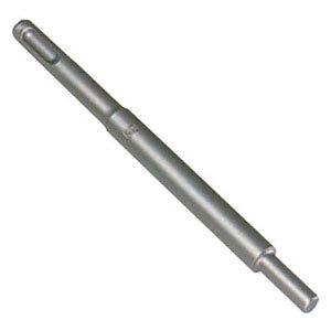 DIY・工具, その他  SDS -- 12 SB12 4957462064209 skc-621002