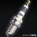 Premiumrx-00
