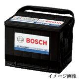 BOSCH ボッシュ USパワーマックス アメリカ車用 UPM-34 【取寄せ】