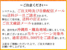 3本以上、送料無料【DENSO】デンソーイリジウムプラグ【イリジウムパワー】IK1653034本セット※佐川急便にてお届けします。
