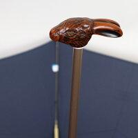 GUYDEJEANギ・ド・ジャンラパン晴雨兼用傘折りたたみ傘102147LAPIN傘レディース折りたたみギフトプレゼント誕生日彼女妻女性お祝い