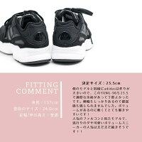 ◇adidasoriginals[アディダスオリジナルス]YUNG-96ヤング9SEE3681ブラック