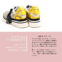 ◇A.S.98[エアーステップ98]コンビネーションランニングデザインスニーカー9S707102グレー