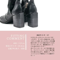 ◇A.S.98[エアーステップ98]アシンメトリーデザインカットブーツサンダル9S933003ブラック