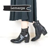 ◇Lemargo[レマルゴ]ブーツ8A