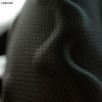 RCカーボンハンドルカバーSサイズ16