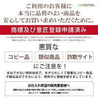 CARESTARベーシックデザインハニカムメッシュ涼感シートカバーシングル11