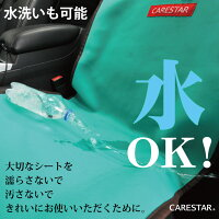 CARESTAR防水シートカバーシングル8