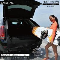 CARESTAR防水シートカバーシングル5
