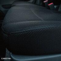 トヨタシエンタ専用撥水布WRFファインメッシュファブリック専用シートカバー生地とフィット感の最高級品質カー専用シートカバー※オーダー受注生産(約45日)代引き不可