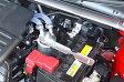 OKUYAMA (オクヤマ)CARBINGオイルキャッチタンク 0.6Lスイフトスポーツ ZC32S