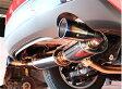 GP SPORT(ジーピースポーツ)EXAS EVO Tune(エグザス エボチューン)アクセラスポーツ 15S/15C DBA-BM5FS6MT/6AT車 両対応 送料無料!!