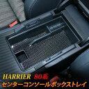 【スーパーセール限定50%OFF!!】新型ハリアー 80系 パーツ セ...