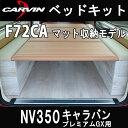 F72ca-vn350gx-icon