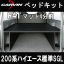 R41-200n-sgl-icon