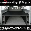 R41-200w-sgl-icon