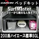Sm-200n-sgl-icon