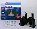 Bosch_07