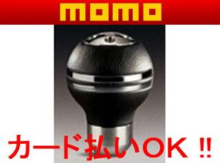 momo_sk01
