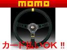 ���MOD07