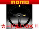 モモMOD08
