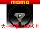 モモMOD78