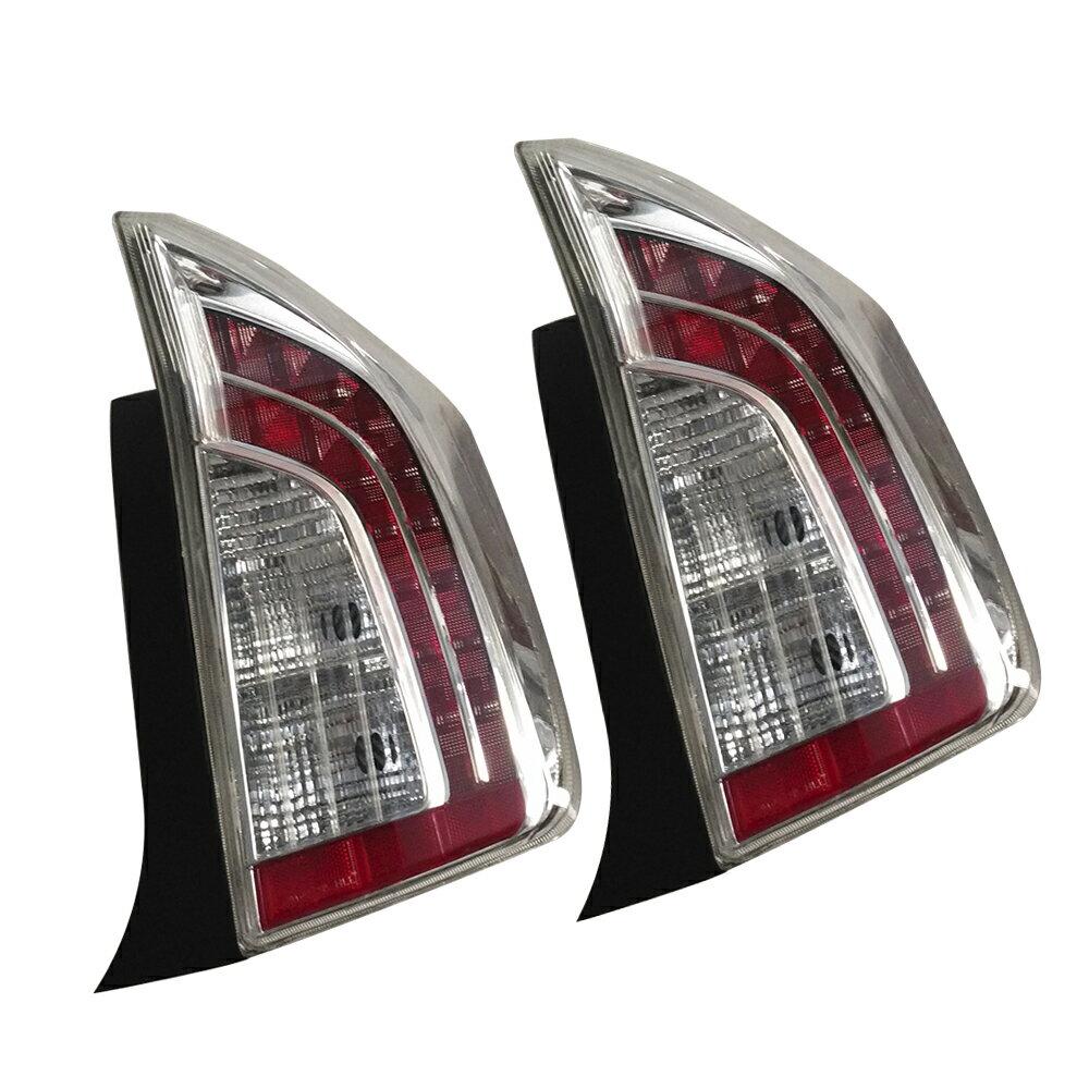 ライト・ランプ, ブレーキ・テールランプ  LED 30 35 PRIUS ZVW30 ZVW35