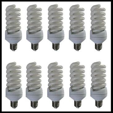 【送料無料】 家庭用撮影照明 225w インバーター蛍光電球 写真関連 【インテリア・収納】