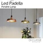 LEDパデラメイン1